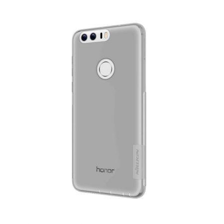 خرید قاب ژله ای نیلکین گوشی هواوی Nillkin TPU Case Huawei Honor 8