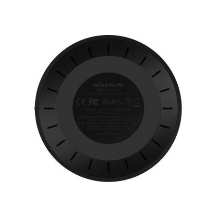 خرید شارژر بی سیم سریع نیلکین Magic Disk 4 Fast Charge