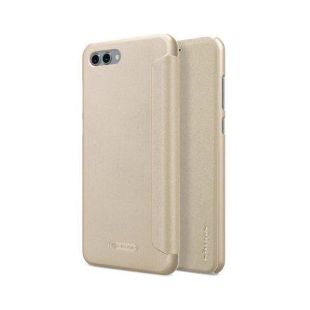 خرید کیف نیلکین گوشی موبایل هواوی Nillkin Sparkle Huawei Nova 2S