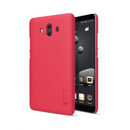 خرید قاب نیلکین گوشی موبایل هواوی Nillkin Frosted Huawei Mate 10