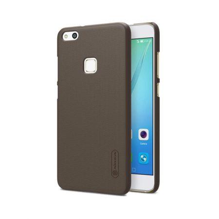 خرید قاب نیلکین گوشی موبایل هواوی Nillkin Frosted Huawei P10 Lite