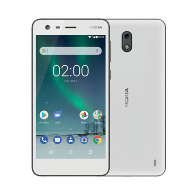 لوازم جانبی گوشی موبایل نوکیا Nokia 2