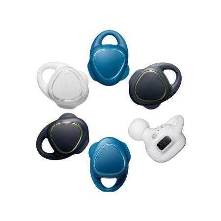 خرید هندزفری سامسونگ Samsung Gear IconX