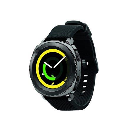 خرید ساعت هوشمند سامسونگ Samsung Gear Sport