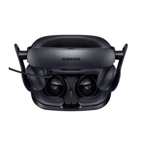 خرید هدست واقعیت ترکیبی سامسونگ Samsung HMD Odyssey MR