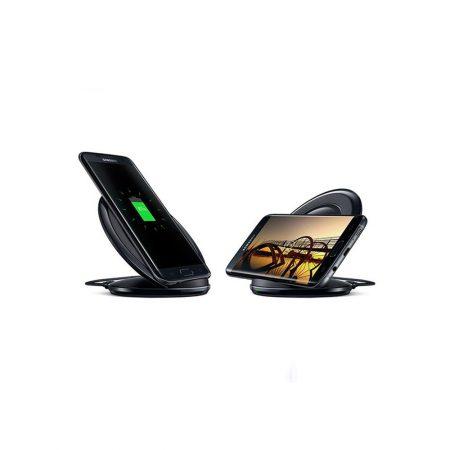 خرید پایه شارژ بی سیم سریع سامسونگ EP-NG930