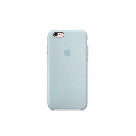خرید قاب سیلیکونی گوشی موبایل آیفون iPhone 6 / 6s