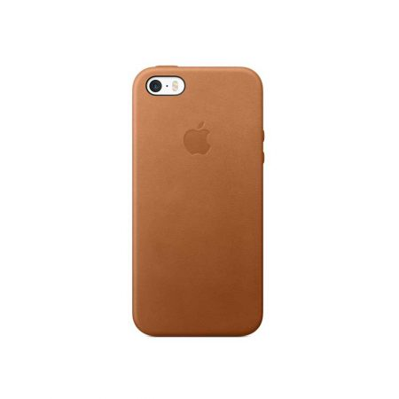 خرید قاب سیلیکونی گوشی آیفون iPhone SE / 5s