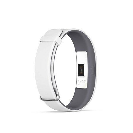 خرید مچ بند هوشمند سونی Sony SmartBand 2 SWR12