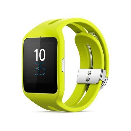 خرید ساعت هوشمند سونی Sony SmartWatch 3 SWR50