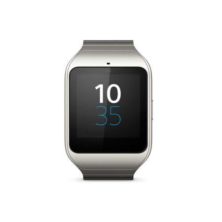 خرید ساعت هوشمند سونی Sony SmartWatch 3 SWR50 Silver