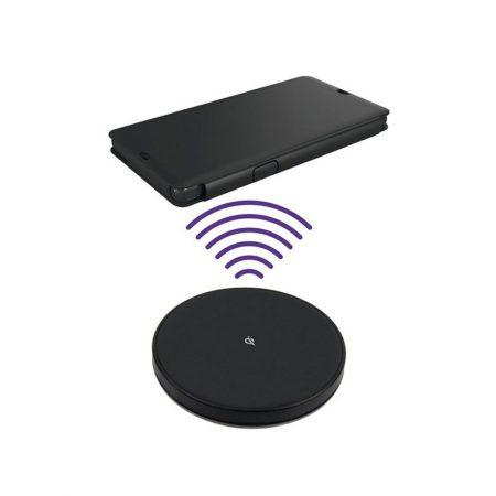 خرید پایه شارژر بی سیم سونی WCH10