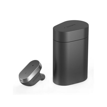 خرید هندزفری بلوتوث دستیار سونی مدل Ear XEA10