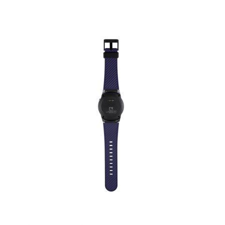 خرید ساعت هوشمند زد تی ای ZTE Quartz Smart Watch