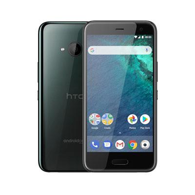 لوازم جانبی گوشی موبایل HTC U11 Life