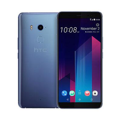 لوازم جانبی گوشی موبایل HTC U11+ Plus