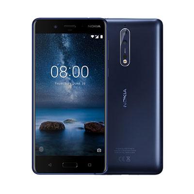 لوازم جانبی گوشی موبایل نوکیا Nokia 8