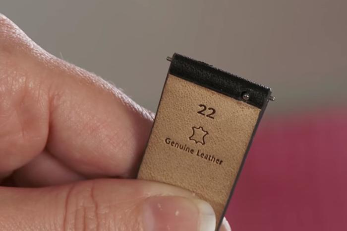 آموزش تعویش بند ساعت هوشمند Gear S3