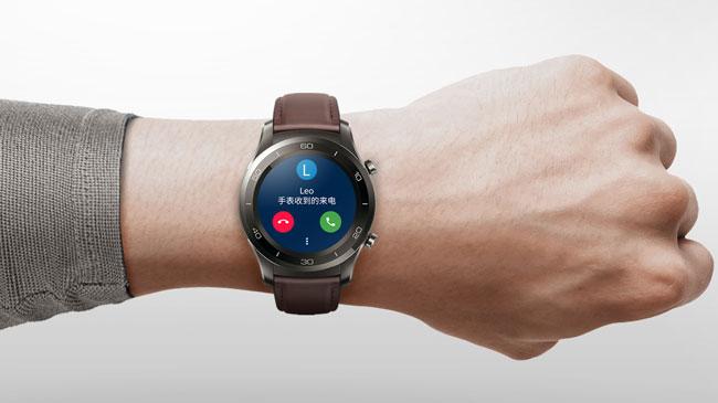 ساعت هوشمند هواوی واچ 2 پرو