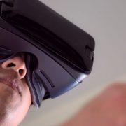 معرفی بهترین اپلیکیشن ها و بازی های هدست واقعیت مجازی سامسونگ Gear VR