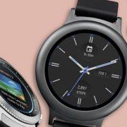 بهترین گزینههای خرید ساعت هوشمند - پاییز ۹۶