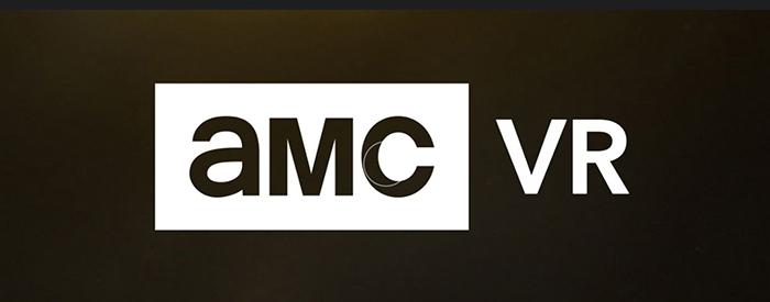 بازی واقعیت مجازی AMC VR