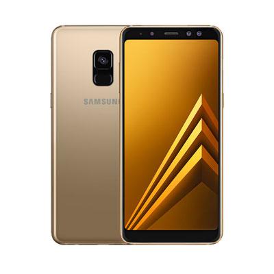 لوازم جانبی گوشی موبایل سامسونگ Samsung Galaxy A8 2018