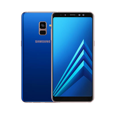 لوازم جانبی گوشی موبایل سامسونگ Samsung Galaxy A8+ 2018