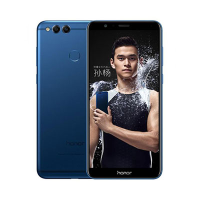 لوازم جانبی گوشی موبایل هواوی هانر 7 ایکس Huawei Honor 7X