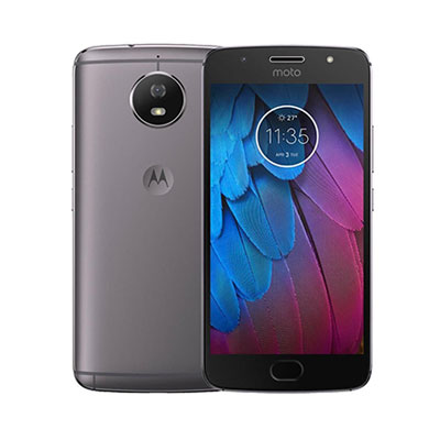 لوازم جانبی گوشی موبایل موتورولا موتو جی فایو اس Motorola Moto G5S