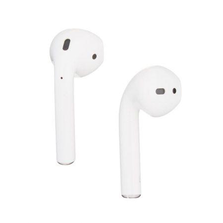 قیمت خرید هدفون بی سیم اپل ایرپاد Apple Airpods
