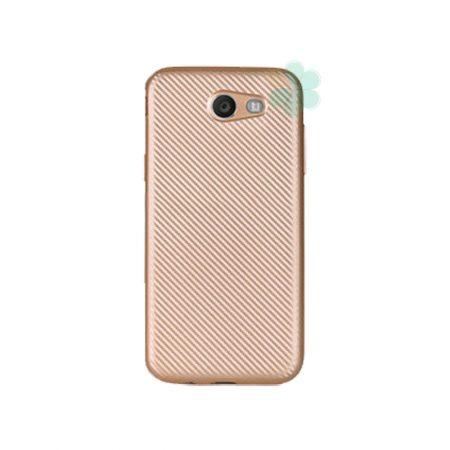 خرید کاور ژله ای گوشی سامسونگ Samsung J3 2017 مدل هوانمین