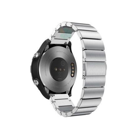 خرید بند استیل ساعت هوشمند هواوی واچ 2 مدل بریسلت