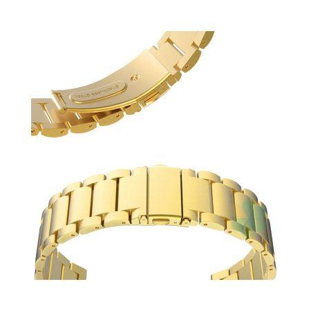 خرید بند فلزی ساعت هوشمند هواوی واچ 2 - Huawei Watch 2