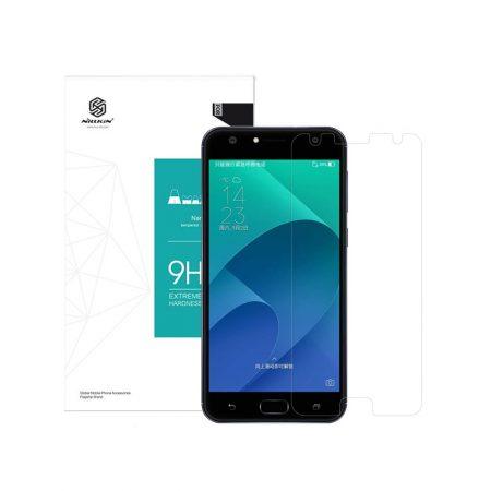 خرید گلس نیلکین گوشی ایسوس Nillkin H Asus Zenfone 4 Selfie ZD553KL
