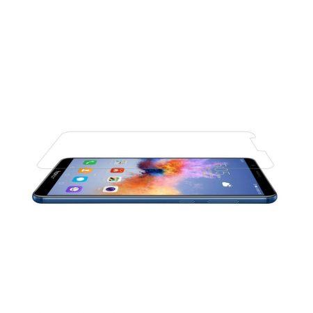 خرید گلس نیلکین گوشی موبایل هواوی Nillkin H+ Pro Huawei Honor 7X
