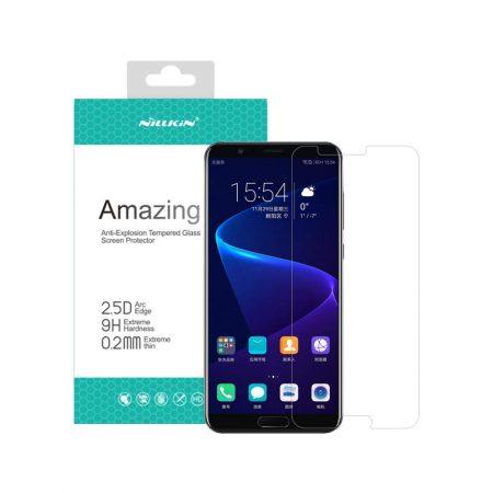خرید گلس نیلکین گوشی موبایل هواوی Nillkin H+ Pro Huawei Honor V10
