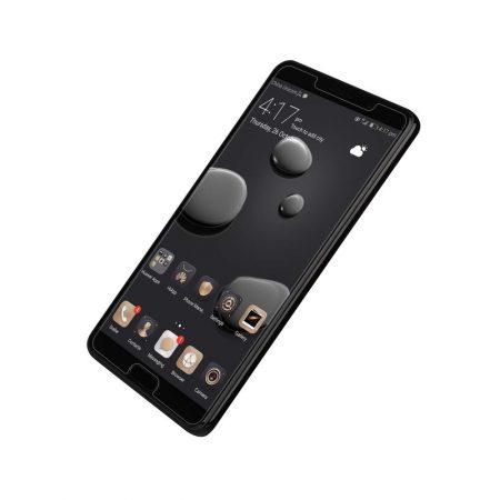 خرید گلس نیلکین گوشی موبایل هواوی Nillkin H+ Pro Huawei Mate 10