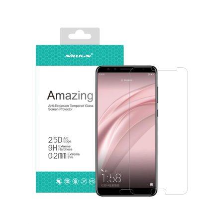 خرید گلس نیلکین گوشی موبایل هواوی Nillkin H+ Pro Huawei Nova 2S
