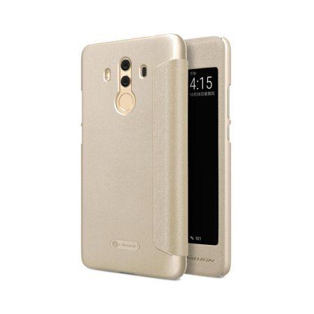 خرید کیف نیلکین گوشی موبایل هواوی Nillkin Sparkle Huawei Mate 10 Pro