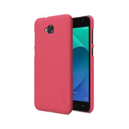 خرید قاب نیلکین گوشی ایسوس Nillkin Frosted Zenfone 4 Selfie ZD553KL