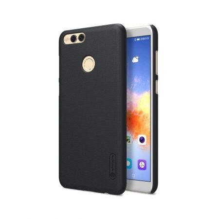 خرید قاب نیلکین گوشی موبایل هواوی Nillkin Frosted Huawei Honor 7X