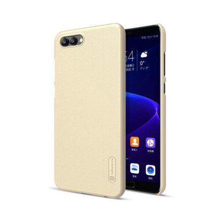 خرید قاب نیلکین گوشی موبایل هواوی Nillkin Frosted Huawei Honor V10