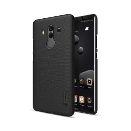 خرید قاب نیلکین گوشی موبایل هواوی Nillkin Frosted Huawei Mate 10 Pro