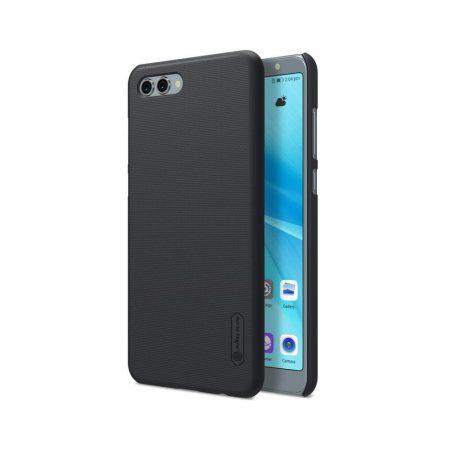 خرید قاب نیلکین گوشی موبایل هواوی Nillkin Frosted Huawei Nova 2S