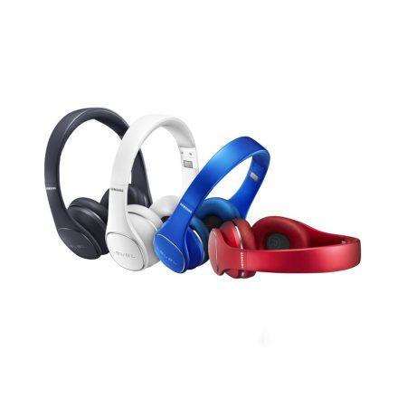 قیمت و خرید هدفون بی سیم بلوتوث سامسونگ Samsung Level On Wireless