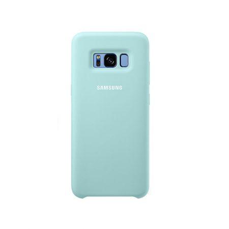خرید قاب سیلیکونی برند سامسونگ گوشی موبایل Galaxy S8