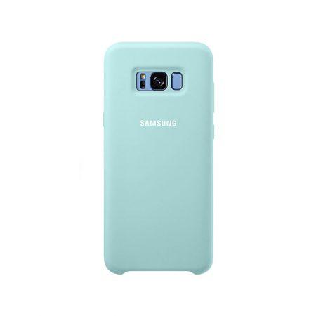 خرید قاب سیلیکونی برند سامسونگ گوشی Galaxy S8 Plus
