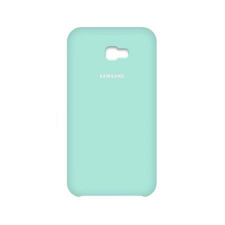 خرید قاب سیلیکونی گوشی موبایل سامسونگ Samsung Galaxy A5 2017