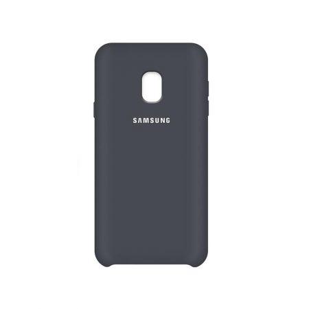 خرید قاب سیلیکونی گوشی موبایل سامسونگ Samsung Galaxy J3 2017